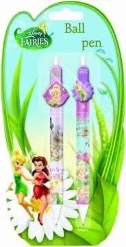 Kemični svinčnik Disney Fairies 4170