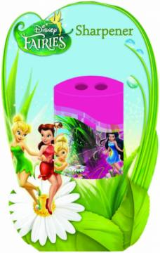 Šilček Disney Fairies 4172
