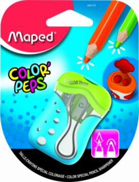 Šilček Maped Color'peps 4334
