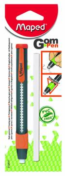 Radirka Maped Gom-pen 4481