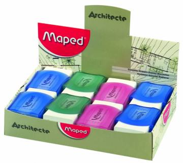 Radirka Maped Architecte 4505