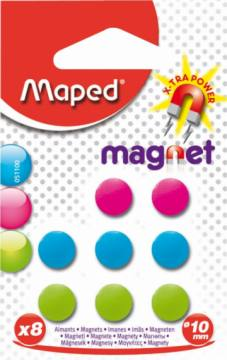 Magneti Maped 4665