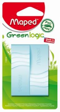 Radirka Maped Greenlogic 4675