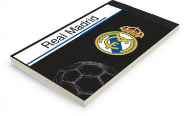 Blokec Real Madrid A7 A6 4906