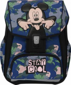 Torba Abc Mickey Stay Cool 5280
