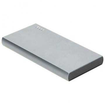 POWER BANK SOURCE  7189